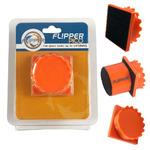 Czyścik magnetyczny Flipper PICO (szyba max. 6mm)