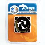 Czyścik magnetyczny Flipper PICO Black (szyba max. 6mm)