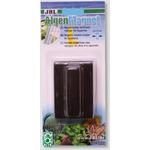 Czyścik magnetyczny JBL Algae magnet L (15mm)