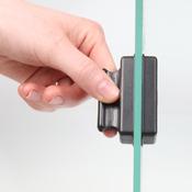 Czyścik magnetyczny JBL Algae magnet S (6mm)