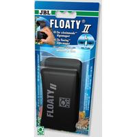 Czyścik magnetyczny JBL Floaty II L - pływający