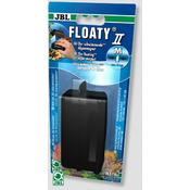 Czyścik magnetyczny JBL Floaty II M - pływający