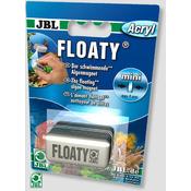Czyścik magnetyczny JBL Floaty Mini - pływający akryl.szkło