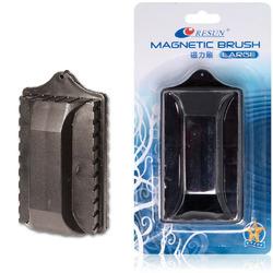 Czyścik magnetyczny L [15mm]
