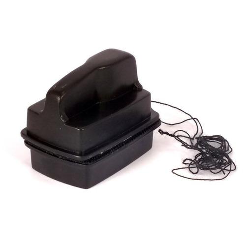 Czyścik magnetyczny S [5mm]