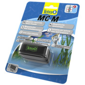 Czyścik magnetyczny Tetra MC Magnet Cleaner M