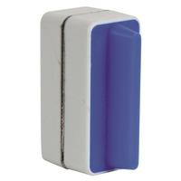 Czyścik magnetyczny Trixie - mały (8900)