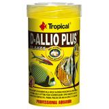 D-allio plus [100ml]