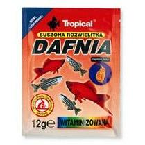 Dafnia witaminizowana [12g] (01021) - saszetka