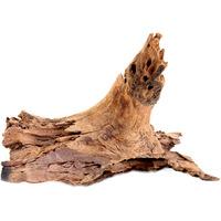 Deco korzeń Driftwood XL [51-77cm]
