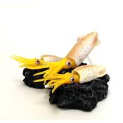 Dekoracja do napowietrzacza - JBL ActionAir Lucky Calamari