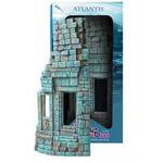 Dekoracja Hydor H2shOw Atlantis - świątynia 36cm