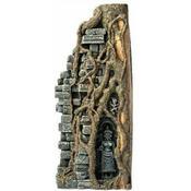 Dekoracja Hydor H2shOw Lost Civilization - las (37cm)