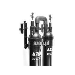 Denitrator AZOO Battery Air Pump