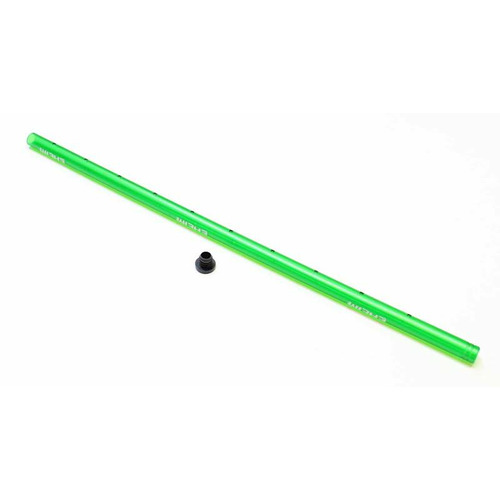 Deszczownia EHEIM outlet jet pipe [9/12mm] (7272150)