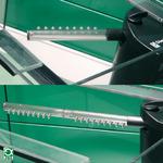 Deszczownica Spray Bar Set 12/16 do filtra JBL CP i60/i80/i100/i200 (6091500)