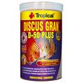 Discus gran d-50 Plus [1000ml] (60666)