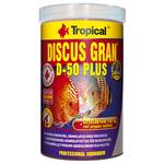 Discus gran d-50 Plus [250ml]