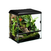 Diversa Terraset Forest 60 - zestaw terrarium tropikalne - tylko wysyłka