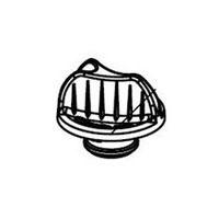 Docisk kopułki Aquael FAN 2/3 Plus (100572)