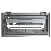 Dodatkowe oświetlenie do pokryw 100 i 120cm [1x39W]