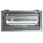 Dodatkowe oświetlenie do pokryw 60 i 80cm (1x24W)
