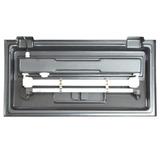 Dodatkowe oświetlenie do pokryw 60 i 80cm [1x24W, 55cm]