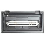 Dodatkowe oświetlenie do pokryw 60 i 80cm [2x24, 55cm]
