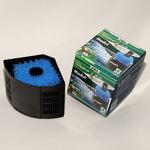 Dodatkowy moduł do filtra JBL CP i60/i80/i100/i200 (6098400)