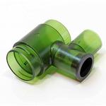 Dolny wlot zielonego skimmera Eheim 3535 (7506200)