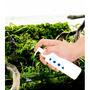 DOOA Suikei Liquid by ADA [200ml] - kompletny nawóz dla roślin Wabi-Kusa