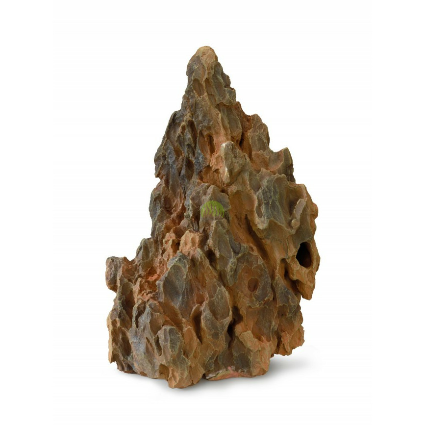 DRAGON ROCK 5 [25x16x38cm] - skała dragon