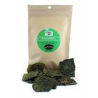 Dried Ready Mulberry [15szt] - liście morwy