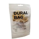 Dural Bag size L (13x25cm) - woreczki na drobne wkłady