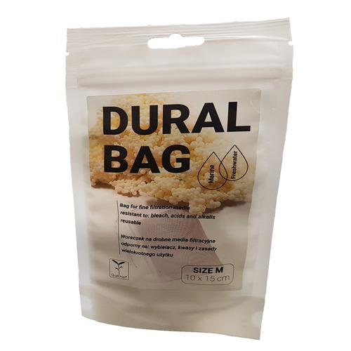 Dural Bag size M (10x15cm) - woreczki na drobne wkłady