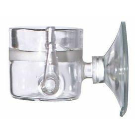 Dyfuzor Aqua-Art CO2 30 Pro
