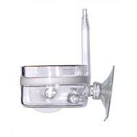 Dyfuzor Aqua-Art CO2 50 Pro