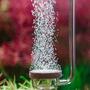 Dyfuzor CO2 NEO Extended Special M [17mm] - akrylowy z kolankiem