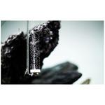 Dyfuzor CO2 NEO SOFT L [25mm] z osobnym kolankiem - do napowietrzaczy i bimbrowni