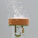 Dyfuzor CO2 NEO Special S [12mm] - akrylowy