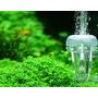 Dyfuzor CO2 TROPICA (3w1)