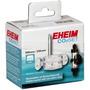 Dyfuzor Eheim + licznik bąbelków z zaworkiem przeciwzwrotnym (zestaw)