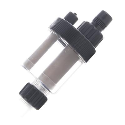 Dyfuzor przepływowy 4aqua [12/16mm]