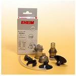 Dyfuzor przepływowy Eheim Kit2 CO2/O2 [12/16mm] (4003651)