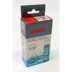 Dyfuzor przepływowy Eheim Kit2 CO2/O2 [12/16mm + 16/22mm] (4004651)
