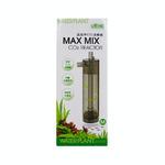 Dyfuzor przeplywowy ISTA Max Mix CO2 Reactor Tornado M (i-528)