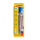 Dyfuzor przepływowy reaktor Sera flore CO2 1000