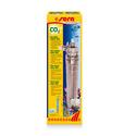 Dyfuzor przep�ywowy reaktor Sera flore CO2 500