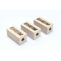 Dyfuzor z drewna lipowego Eheim 3351 [3 sztuki]