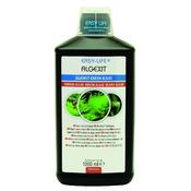Easy-life AlgExit [1000ml] - na glony nitkowate i pędzelkowate